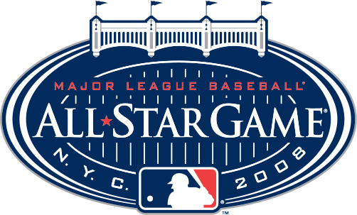 502px-2008_MLB_All-Star_Game_Logo_svg-782938.png